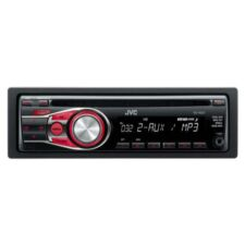 Car Stereos & Head Units with CD Player for Corolla Verso