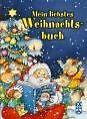 Mein liebstes Weihnachtsbuch von Fabrice Lelarge (2005)