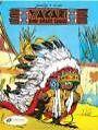"""Yakari and Great Eagle von """"Derib"""" und """"Job"""" (2005, Taschenbuch)"""