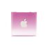 Apple iPod nano 6th Generation Pink (8 GB)