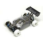Kyosho Inferno Hobby RC Car, Truck & Motorcycle Buggies