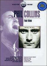 Film in DVD e Blu-ray dal DVD 0/all (region free) per la musica e concerti Full Screen