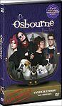 Film in DVD e Blu-ray dal DVD 2 (EUR, JPN, m EAST), di serie e programmi TV edizione non censurata
