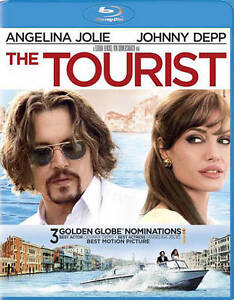 The-Tourist-Blu-ray-Disc-2011-Blu-ray-Disc-2011