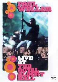 Paul-Weller-Live-At-The-Royal-Albert-Hall-DVD-2000