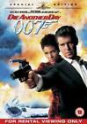 Die Another Day (DVD, 2003)