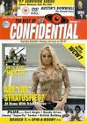 WWE - Best Of Confidential - Vol. 1 (DVD, 2003)