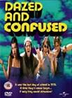 Dazed And Confused (DVD, 2009)