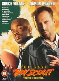 The-Last-Boy-Scout-DVD-1999