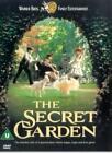 The Secret Garden (DVD, 1999)