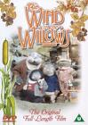 The Wind In The Willows (DVD, 2002)