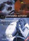 Arthaus Musik DVD Video Sampler 2001 (DVD, 2001)