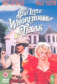 Best-Little-Whorehouse-In-Texas-Dolly-Parton-Brand-New-Sealed