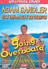 Going Overboard (DVD, 2002)