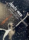 Depeche Mode - One Night In Paris - Exciter Tour 2001 (DVD, 2002, 2-Disc Set)