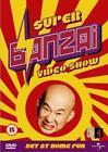 Super Banzai Video Show (DVD, 2002)