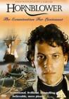 Hornblower - The Examination For Lieutenant (DVD, 2003)