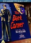 The Dark Corner (DVD, 2007)
