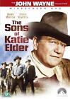 The Sons Of Katie Elder (DVD, 2005)