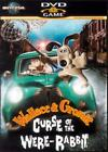 Interactive Wallace And Gromit (DVD, 2005)