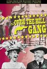 The Over The Hill Gang (DVD, 2003)