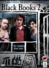 Black Books - Series 2 (DVD, 2004)
