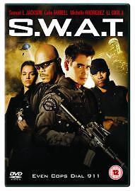 S-W-A-T-DVD-2004-409a