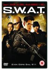 Full Screen Region Code 1 (US, Canada...) DVDs