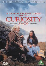 The-Old-Curiosity-Shop-DVD-2004