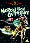 Morons From Outer Space (DVD, 2005)
