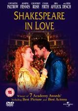 Love Comedy DVDs & Blu-rays