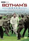 Botham's Ashes - The Miracle Of Headingly 81 (DVD, 2005)