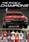 The Race Of Champions 2004 (DVD, 2005)