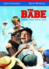 The Babe (DVD, 2005)