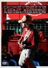 Dickey Betts And Great Southern - Back Where It All Begins (DVD, 2005)