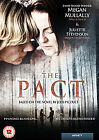 The Pact (DVD, 2008)