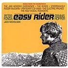 Soundtrack - Easy Rider (1992)