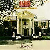 Elvis Presley - Live On Stage In Memphis (1994)