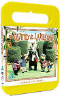 Wind In The Willows - Summer (DVD, 2008)