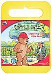 Little-Bear-Exploring-With-Little-Bear-DVD