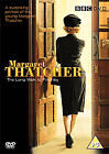 Margaret Thatcher - The Long Walk to Finchley (DVD, 2008)