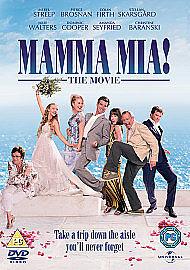 Mamma-Mia-DVD-2008