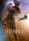 Hubble - 15 Years Of Discovery (DVD, 2013, 2-Disc Set)