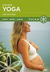 Prenatal Yoga (DVD, 2009)