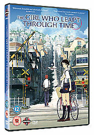 The-Girl-Who-Leapt-Through-Time-DVD