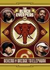 The Black Eyed Peas - Behind The Bridge To Elephunk (DVD, 2004)