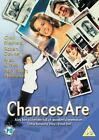 Chances Are (DVD, 2005)