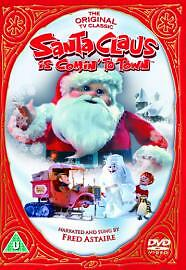 Santa-Claus-Is-Coming-To-Town-DVD-2005