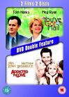 You've Got Mail / Addicted To Love (DVD, 2006)
