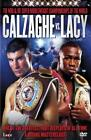 Calzaghe Vs Lacy (DVD, 2006)